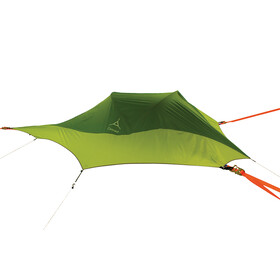 Tentsile Connect Tenda da albero, rain forest green